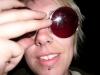 13-06-2012 pixies (175) [1024x768]