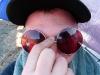 13-06-2012 pixies (200) [1024x768]