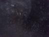 Astral & Wedding (34) [1024x768]