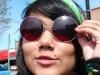 13-06-2012 pixies (35) [1024x768]