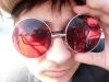 13-06-2012 pixies (42) [1024x768]
