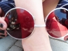 13-06-2012 pixies (44) [1024x768]