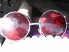 13-06-2012 pixies (46) [1024x768]