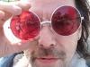 13-06-2012 pixies (50) [1024x768]