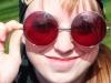 13-06-2012 pixies (52) [1024x768]