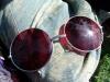 13-06-2012 pixies (63) [1024x768]