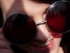 13-06-2012 pixies (69) [1024x768]