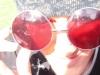 13-06-2012 pixies (76) [1024x768]