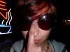 13-06-2012 pixies (24) [1024x768]