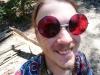 13-06-2012 pixies (298) [1024x768]
