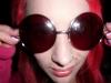 13-06-2012 pixies (32) [1024x768]