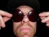 13-06-2012 pixies (5) [1024x768]