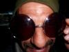13-06-2012 pixies [1024x768]