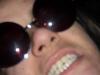 Sask Pixies (39)