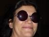 Sask Pixies (44)